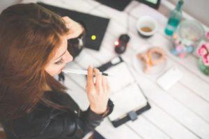 home-office-tipps produktiv arbeiten