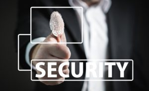 managed-security-services
