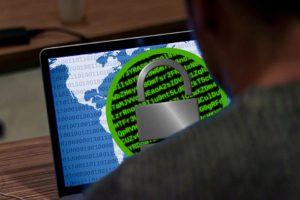 lösegeld ransomware