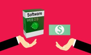 software verkaufen