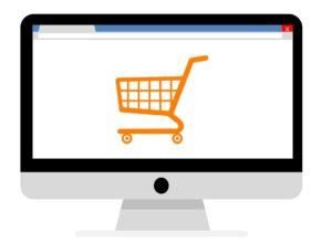 mehrwertsteueränderung online shop
