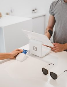 mehrwertsteuersenkung kasse umstellen