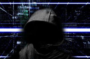 hacker, der mimikatz nutzt