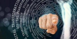 KfW-Fördergelder Digitalisierung