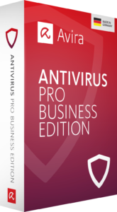 avira business produkte