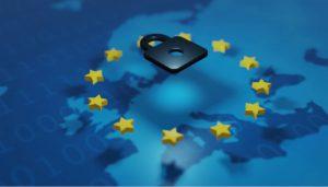 ePrivacy-Verordnung gescheitert ## Was Unternehmen jetzt wissen müssen