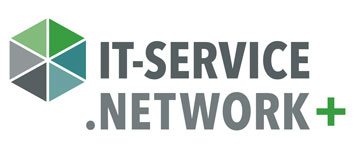IT-SERVICE.NETWORK Plus