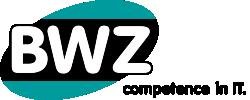 Logo BWZ Berlin Elektronik Vertrieb GmbH