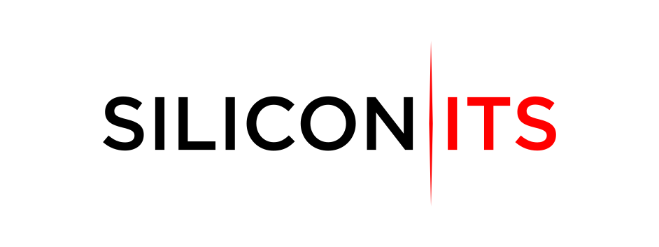 Logo SILICON-ITS GmbH