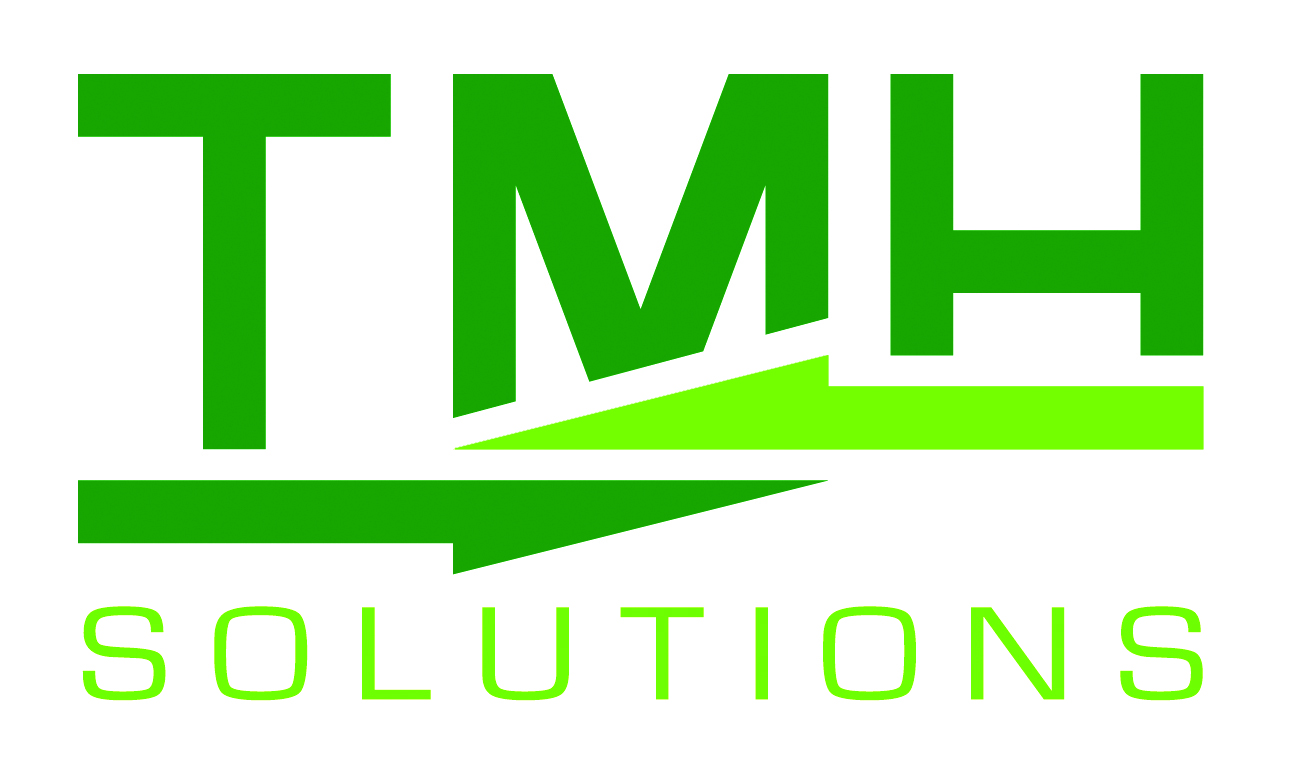TMH Solutions GmbH