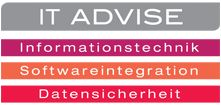Logo IT Advise & Systems GmbH