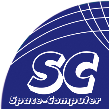 Space Computer GmbH