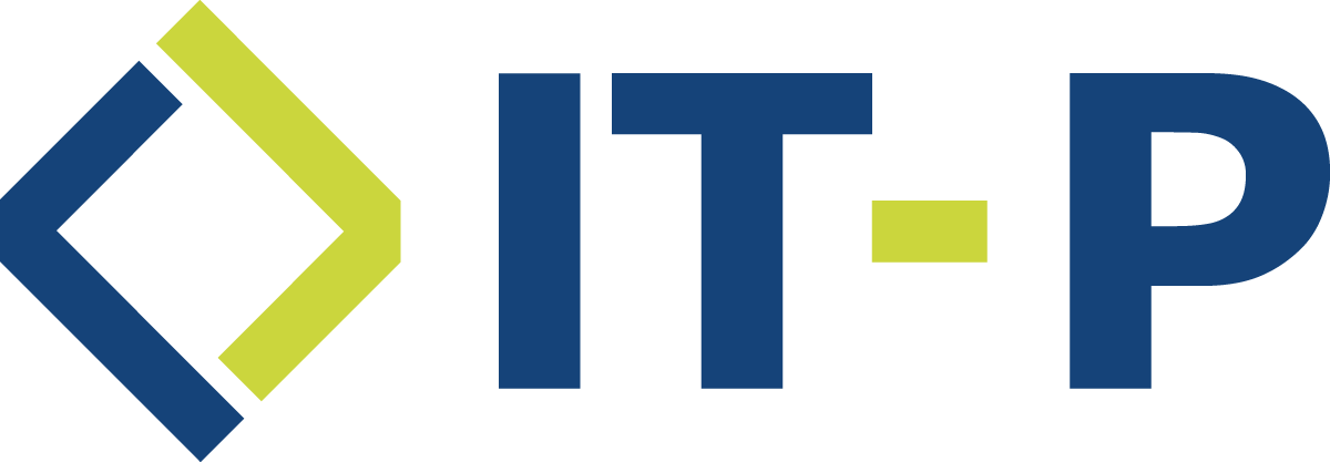 IT-P Information Technology-Partner GmbH