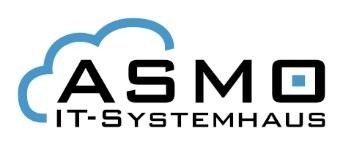 ASMO IT-Systemhaus GmbH