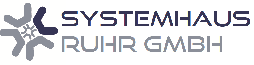 Logo LURTZ IT CONSULTING GmbH