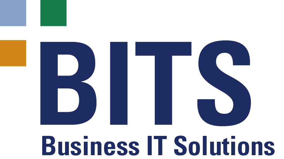Logo Business IT Solutions GmbH