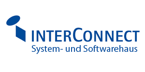 InterConnect GmbH & Co. KG